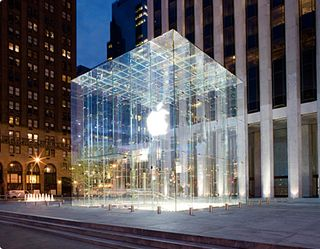 Apple photo_fifthavenue