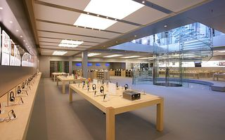 Apple Interior.fifthavenue_gallery_image5