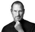 Jobs.Hero.